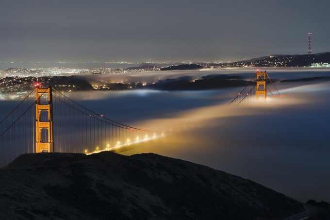 san-francisco-fog-28.jpg