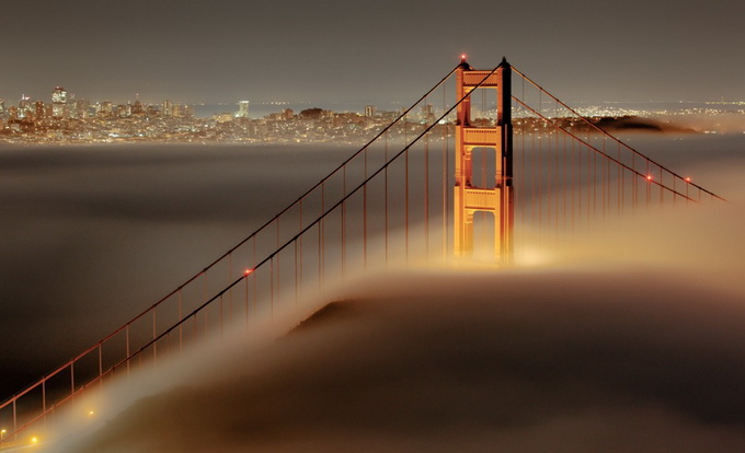 san-francisco-fog-30.jpg