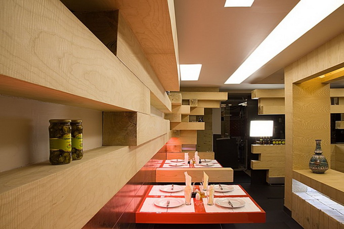 the-ator-restaurant-by-expose-architecture-01-858x952.jpg