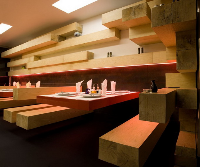 the-ator-restaurant-by-expose-architecture-01-858x955.jpg