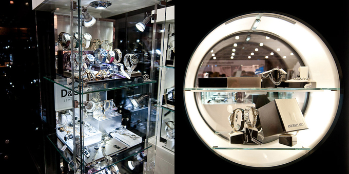 Moscow Watch Expo 2011 main 02.jpg