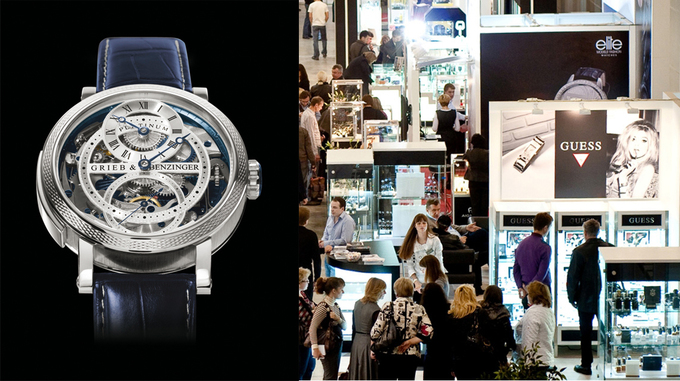 Moscow Watch Expo 2011 main.jpg