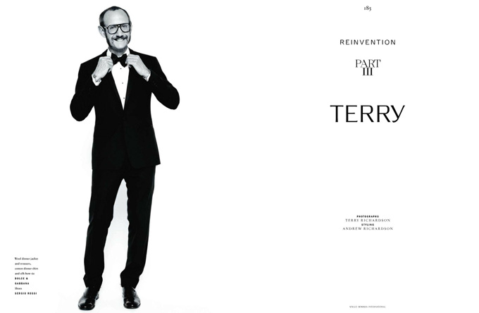 Terry-by-Terry-Richardson-for-Vogue-Hommes-International-DESIGNSCENE-net-01.jpg