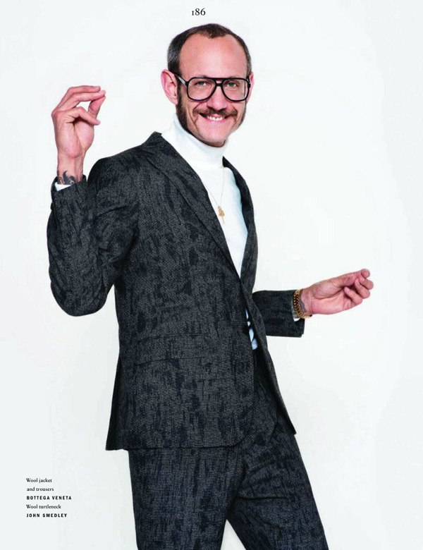 Terry-by-Terry-Richardson-for-Vogue-Hommes-International-DESIGNSCENE-net-02.jpg
