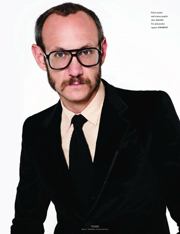 Terry-by-Terry-Richardson-for-Vogue-Hommes-International-DESIGNSCENE-net-03.jpg