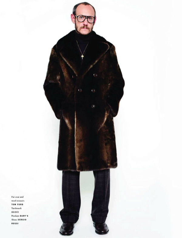 Terry-by-Terry-Richardson-for-Vogue-Hommes-International-DESIGNSCENE-net-04.jpg