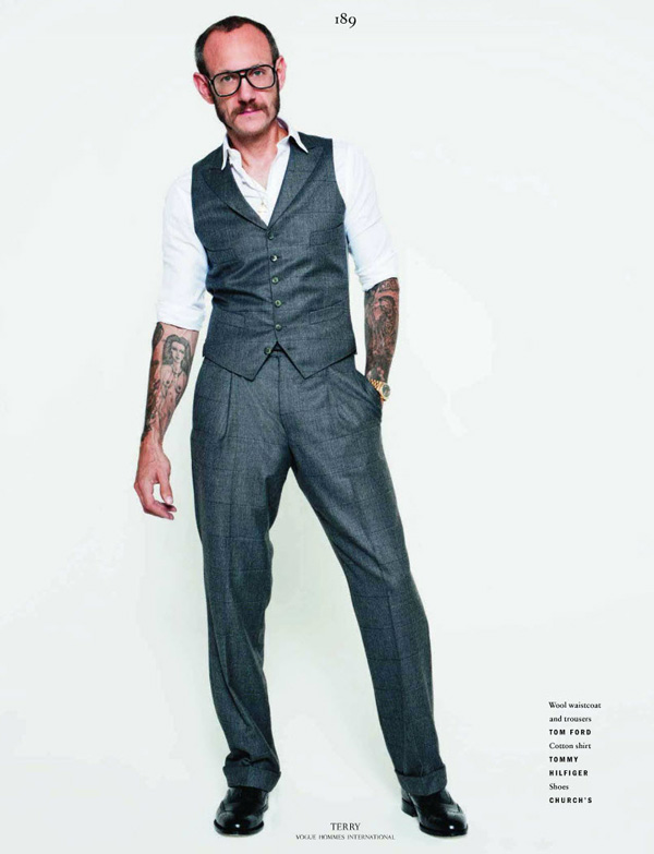 Terry-by-Terry-Richardson-for-Vogue-Hommes-International-DESIGNSCENE-net-05.jpg