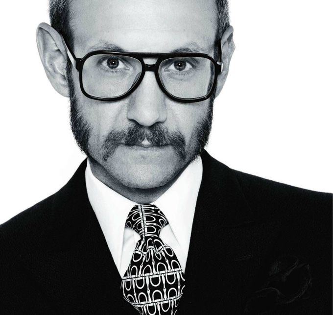 Terry-by-Terry-Richardson-for-Vogue-Hommes-International-DESIGNSCENE-net-06.jpg