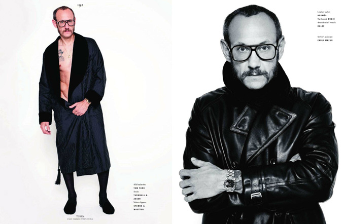 Terry-by-Terry-Richardson-for-Vogue-Hommes-International-DESIGNSCENE-net-07.jpg