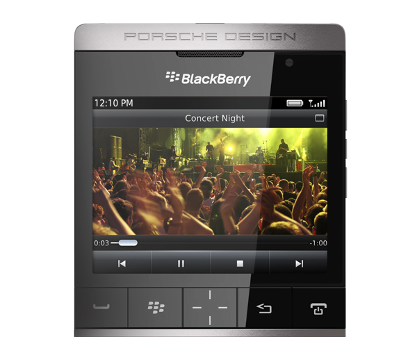 Black Berry Porsche Design 01.jpg