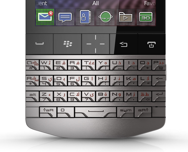 Black Berry Porsche Design 03.jpg