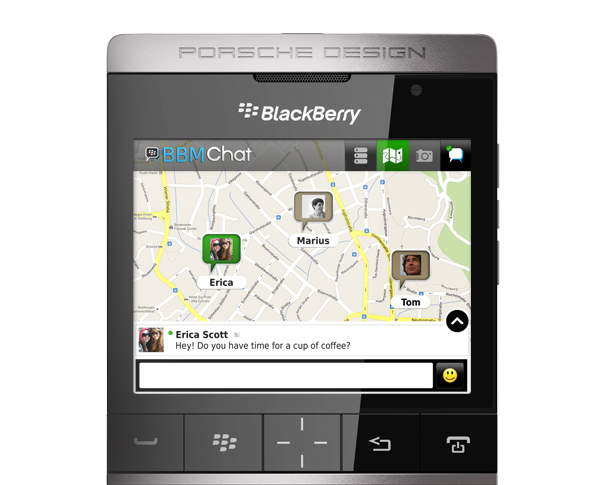 Black Berry Porsche Design 06.jpg