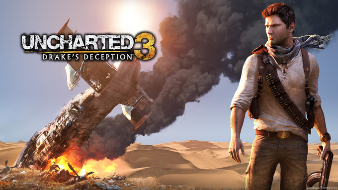 uncharted-3-Drakes-Deception.jpg