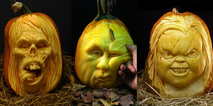 Best Pumpkin Carvings main.jpg