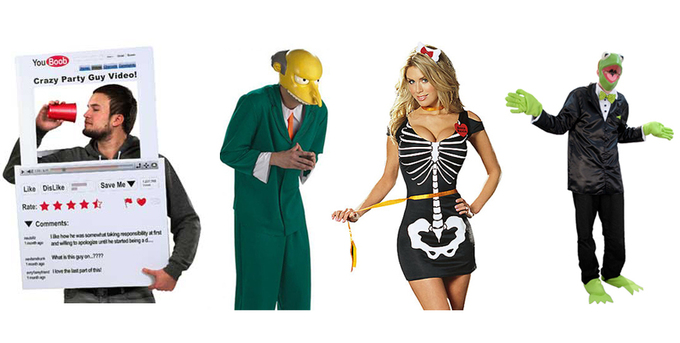50 Most Halloween Costumes main.jpg