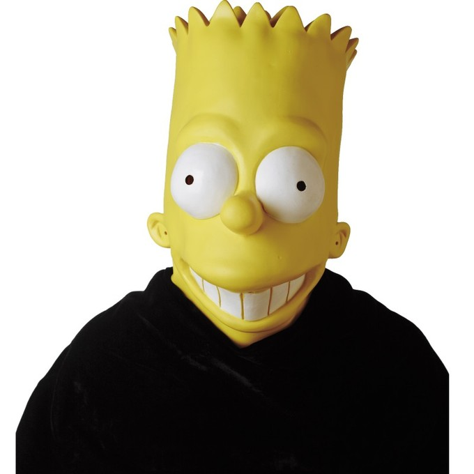 Bart-Simpson-Mask-1319046204.jpg