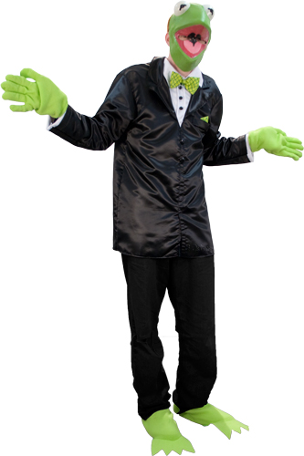 Creepy-Kermit-Costume-1319046208.jpg