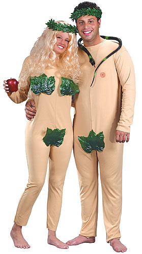 adam-eve-costume.jpg