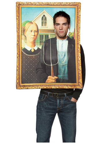 american-gothic-picture-costume.jpg
