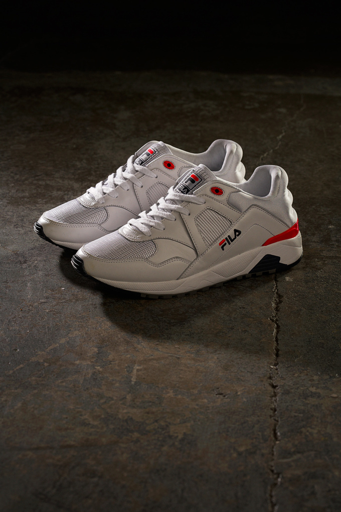 SOLE-RECON-FILA-CAGE-RUNNER-1.jpg