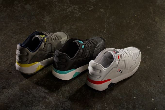SOLE-RECON-FILA-CAGE-RUNNER-2.jpg