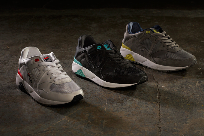 SOLE-RECON-FILA-CAGE-RUNNER-5.jpg