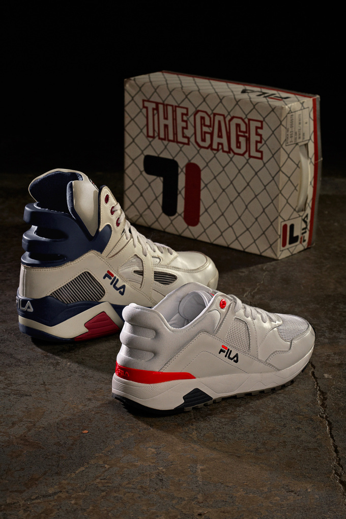 SOLE-RECON-FILA-CAGE-RUNNER-6.jpg
