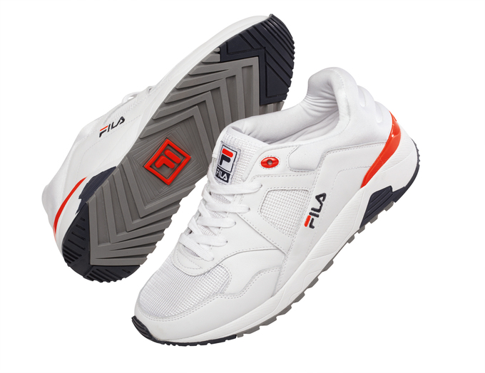 SOLE-RECON-FILA-CAGE-RUNNER-WHITE-BACKGROUND-3.jpg
