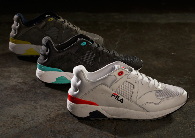 SOLE-RECON-FILA-CAGE-RUNNER-main.jpg