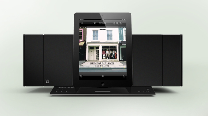 SFQ-03_Sound_Stack_06_FRONT_iPad2.jpg