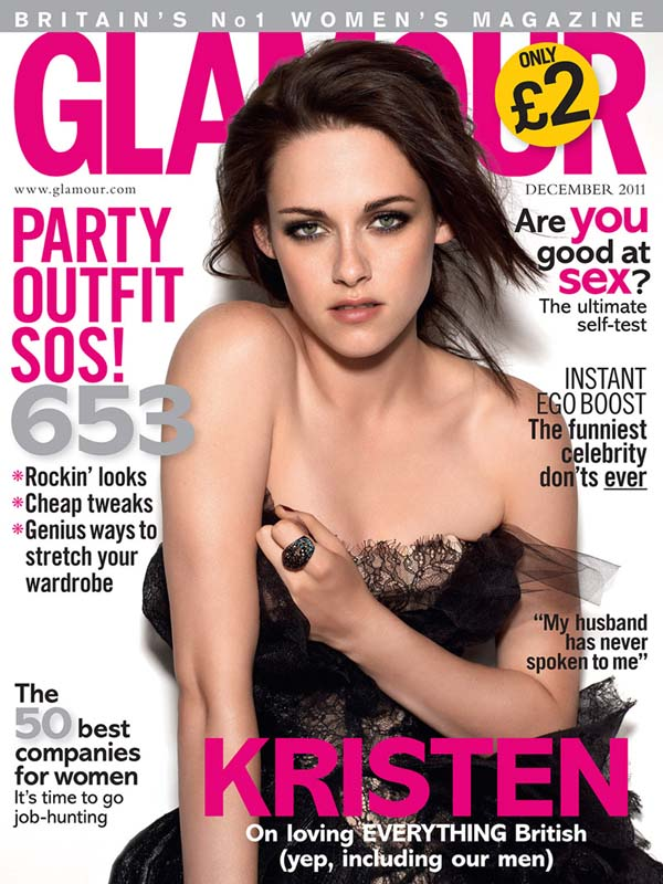 Kristen-Stewart-for-Glamour-UK-December-2011-DesignSceneNet-02.jpg