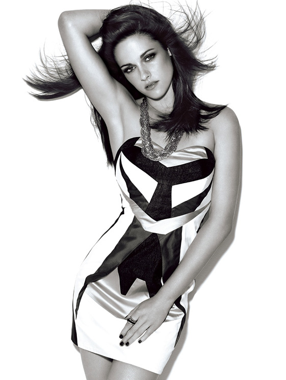 Kristen-Stewart-for-Glamour-UK-December-2011-DesignSceneNet-04.jpg