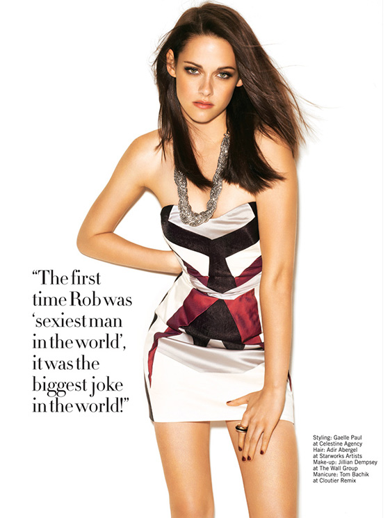 Kristen-Stewart-for-Glamour-UK-December-2011-DesignSceneNet-06.jpg