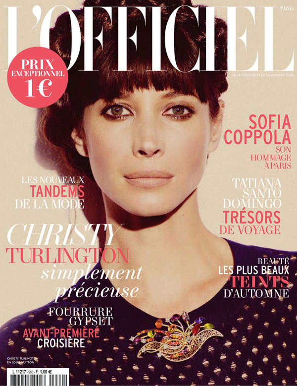 Christy-Turlington-LOfficiel-Paris-DESIGNSCENE-net-01.jpg