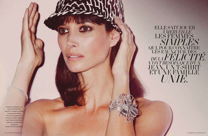 Christy-Turlington-LOfficiel-Paris-DESIGNSCENE-net-03.jpg