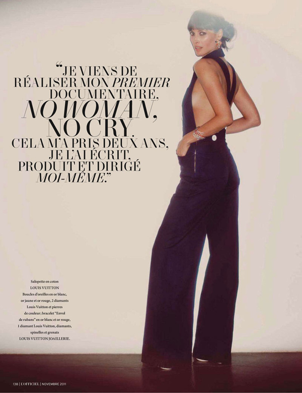 Christy-Turlington-LOfficiel-Paris-DESIGNSCENE-net-05.jpg