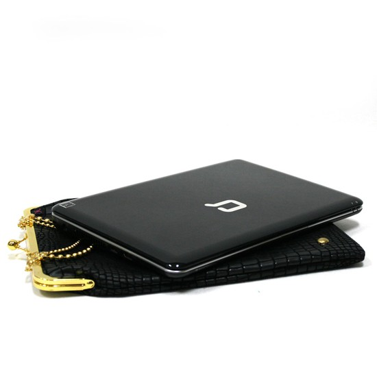 laptop-case-11-blackg2_1.jpg