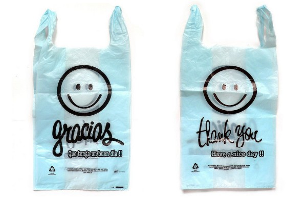 Thank-you-plastic-bags-1-600x396.jpg