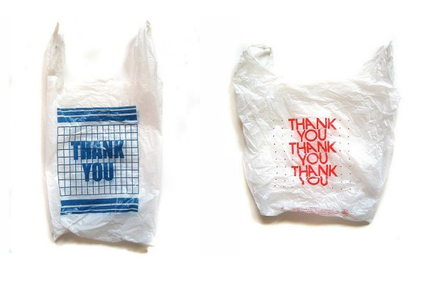 Thank-you-plastic-bags-2-600x396.jpg