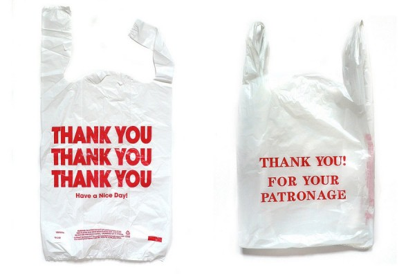 Thank-you-plastic-bags-2b-600x396.jpg