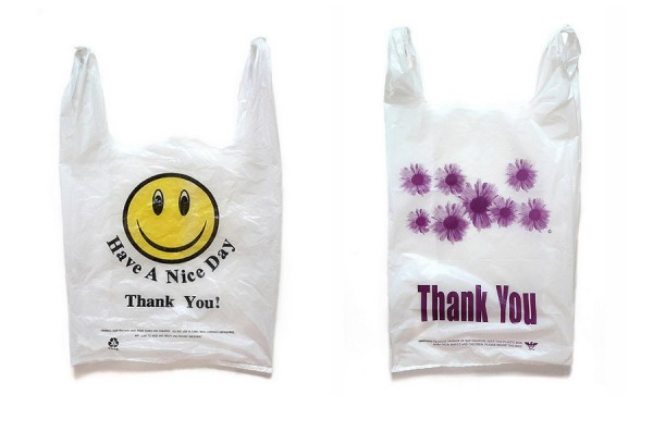 Thank-you-plastic-bags-2c-600x396.jpg