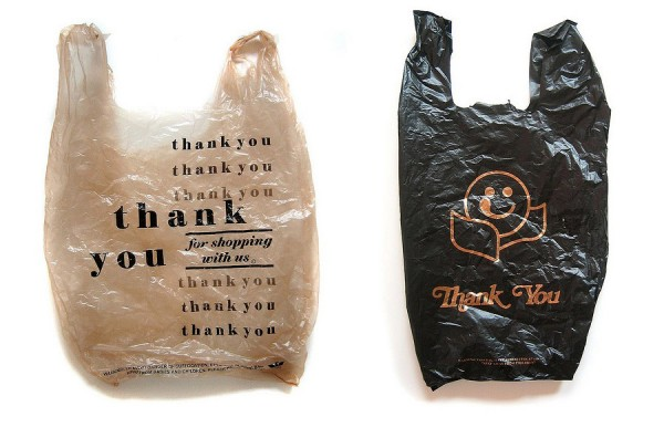 Thank-you-plastic-bags-4-600x396.jpg