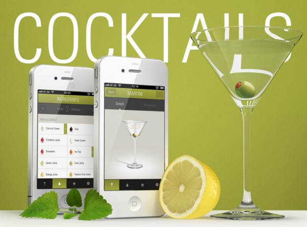 the-cocktail-app-600x444.jpg