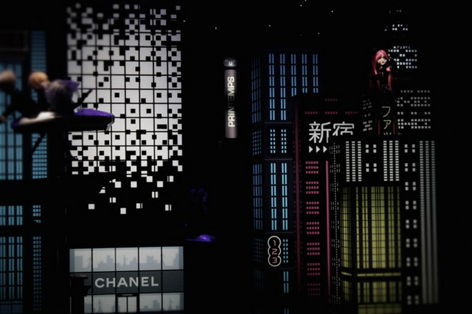 Karl-Lagerfeld-and-CHANEL-for-Printemps-xmas-windows-9-November-2011-Paris--photo-Costas-Voyatzis-for-yatzer-18.jpg