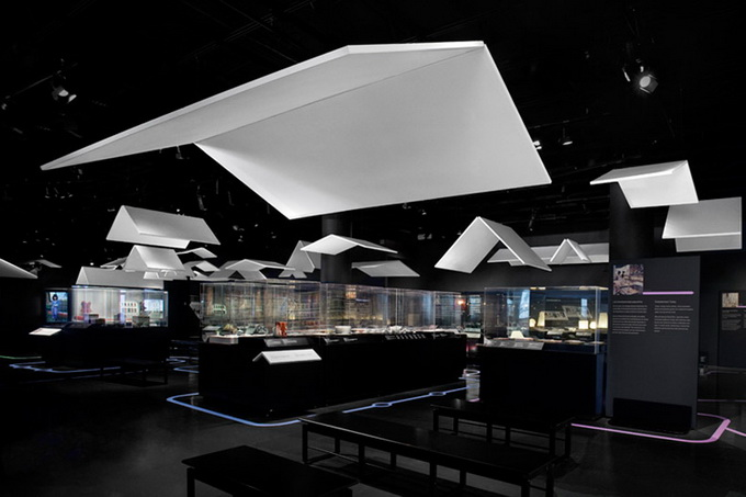 japan-tradition-innovation-nendo-1.jpg