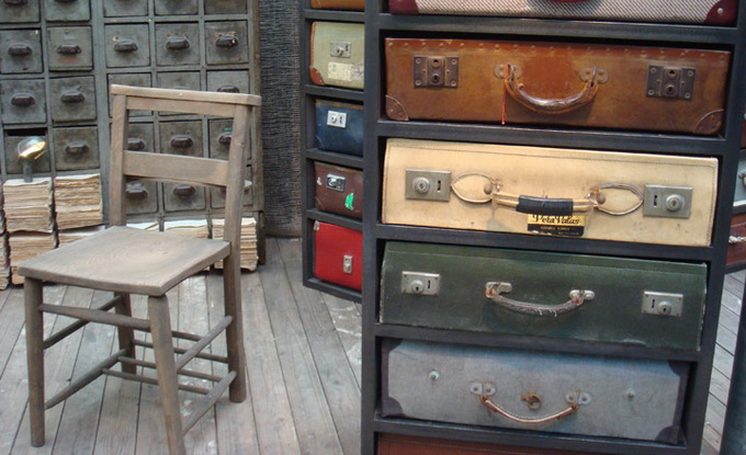 james-plumb-suitcase-chests-1.jpg