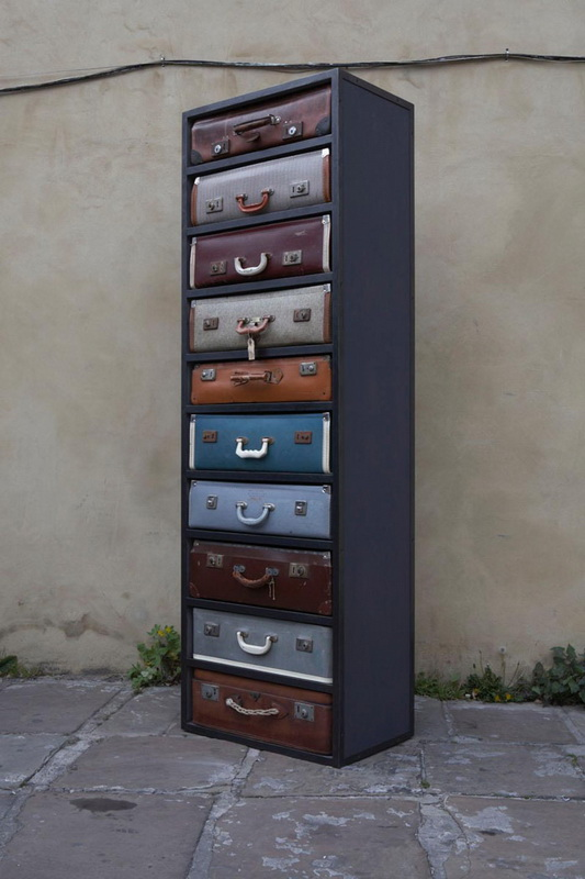 james-plumb-suitcase-chests-5.jpg