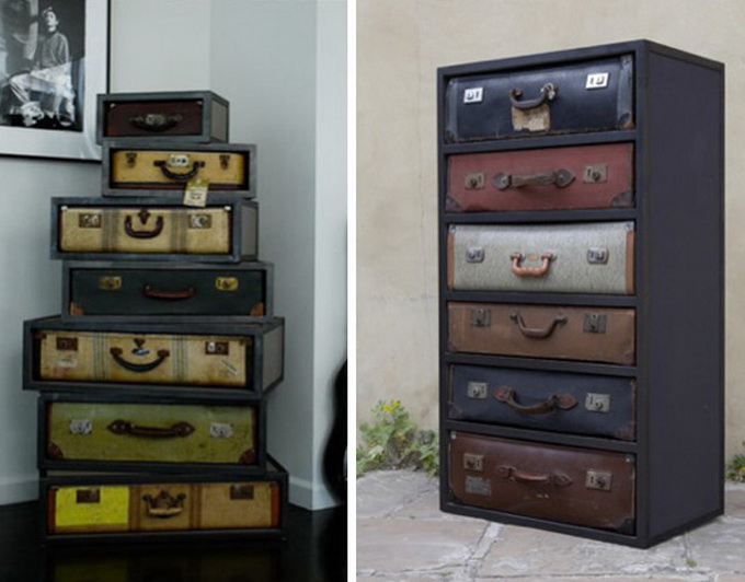 james-plumb-suitcase-chests-7.jpg