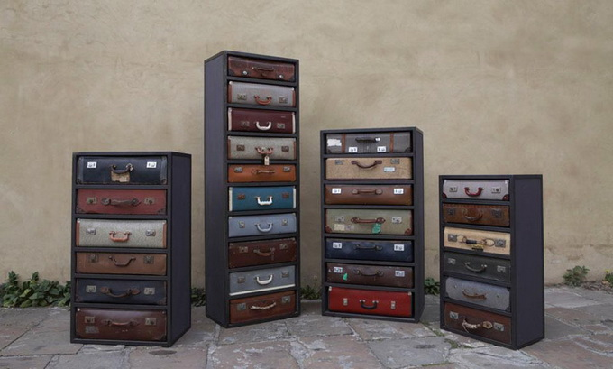 james-plumb-suitcase-chests-8.jpg