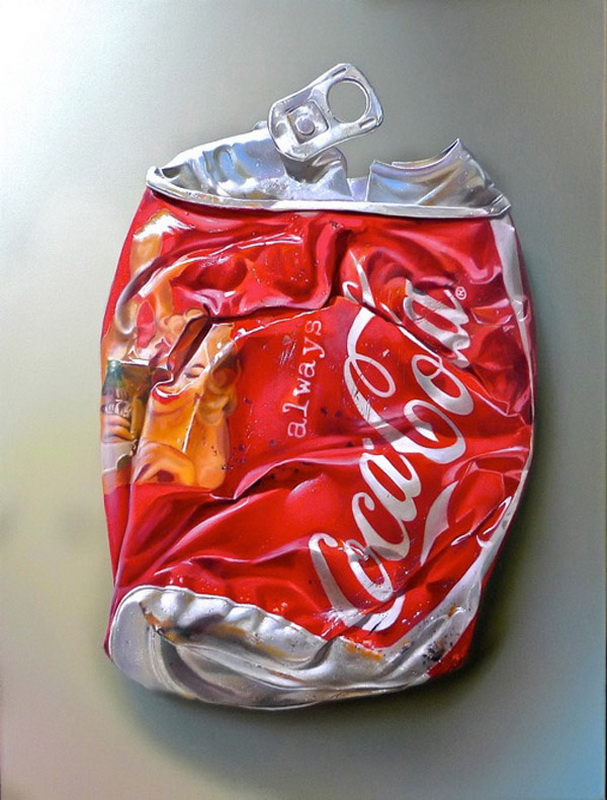 tjalf-sparnaay-hyperrealistic-food-paintings-10.jpg